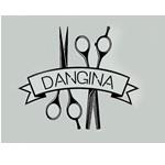 """Компания """"Dangina"""""""