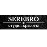 "Компания ""Serebro"""