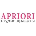 """Компания """"Apriori"""""""