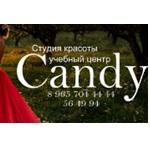 "Компания ""Candy"""