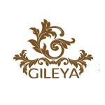 """Компания """"Gileya"""""""