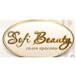 """Компания """"Sofi Beauty"""""""