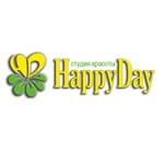 "Компания ""Happy Day"""