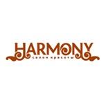 "Компания ""Harmony"""