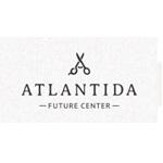 """Компания """"Atlantida"""""""