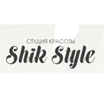 "Компания ""ShikStyle"""