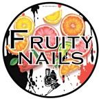 """Компания """"Fruity Nails"""""""
