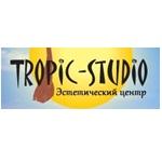 """Компания """"Tropic-Studio"""""""