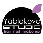"""Компания """"Yablokova studio"""""""