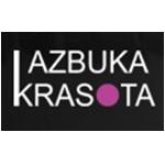 "Компания ""Azbuka Krasota"""