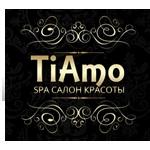 """Компания """"TiAmo"""""""