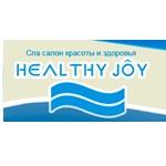 """Компания """"Healhy Joy"""""""