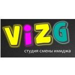 """Компания """"Vizg"""""""