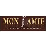 "Компания ""Mon Amie"""