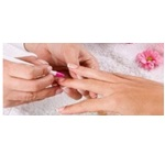 """Компания """"Perfect manicure"""""""
