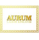 """Компания """"Aurum"""""""