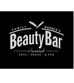 "Компания ""Beauty bar"""