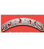 """Компания """"Treis"""""""
