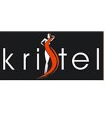 """Компания """"Kristel"""""""