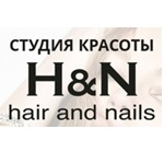 "Компания ""HAIR & NAILS"""