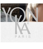 "Компания ""Yon-Ka"""
