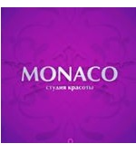 "Компания ""Monaco"""
