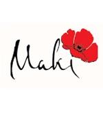 """Компания """"Maki"""""""