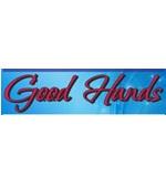 """Компания """"Good Hands"""""""