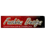"Компания ""Fashion Design"""