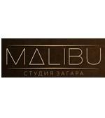 """Компания """"Malibu"""""""