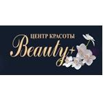 """Компания """"Beauty+"""""""