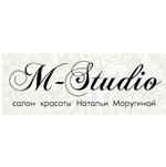 """Компания """"M-Studio"""""""