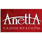 """Компания """"Anetta"""""""