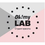 """Компания """"Oh!MyLab"""""""