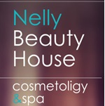 "Компания ""Nelly Beauty House"""
