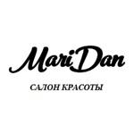 "Компания ""MariDan"""