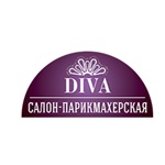 """Компания """"DIVA"""""""
