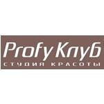 """Компания """"ProfyКлуб"""""""