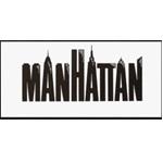 """Компания """"Манхеттен"""""""