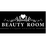 "Компания ""Beauty room"""