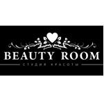 """Компания """"Beauty room"""""""