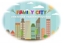 """Компания """"Family city"""""""