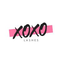 "Компания ""XOXO Lashes"""