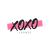 XOXO Lashes