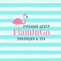 """Компания """"FlaminGo Эпиляция & SPA"""""""