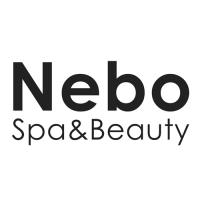 """Компания """"Nebo Spa&Beauty"""""""