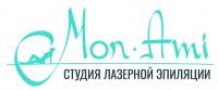 """Компания """"МонАми"""""""