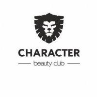 "Компания ""Character Beauty Club"""