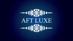 "Организация ""Aft-luxe"""