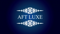 "Компания ""Aft-luxe"""